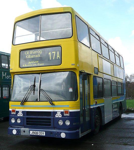 File:Dublin bus RH139.JPG