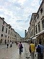 Dubrovnik (5821848996).jpg