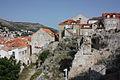 Dubrovnik - Flickr - jns001 (23).jpg