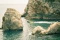Dubrovnik Kayak (127181077).jpeg