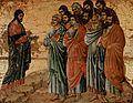 Duccio di Buoninsegna 016.jpg