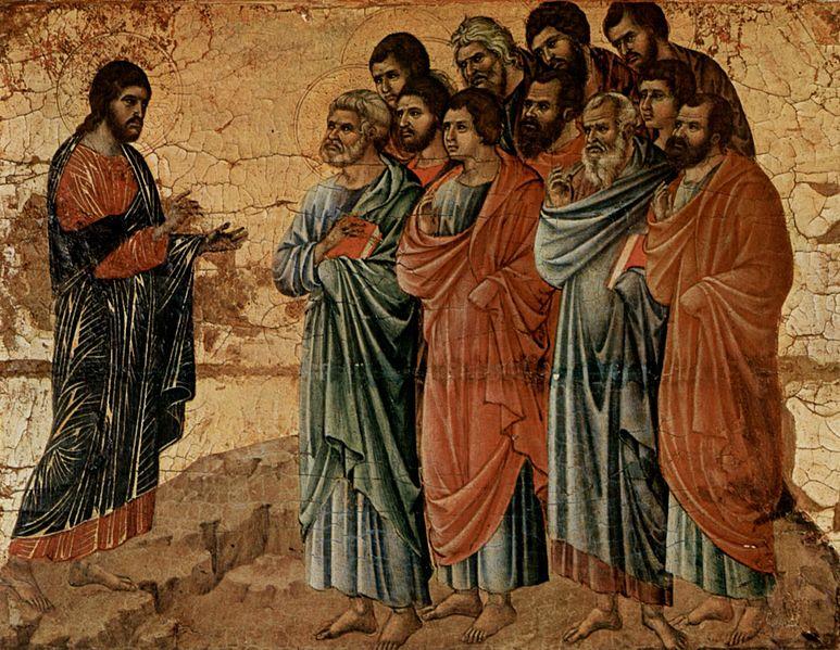 File:Duccio di Buoninsegna 016.jpg