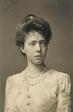 Duchess Elisabeth Gabrielle Valérie Marie in Bavaria (later Elisabeth, Queen of Belgium).png