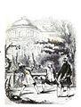 Duel dans le jardin, Eugène de Beaumont.jpg