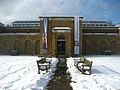 Dulwich Picture Gallery in the snow.jpg