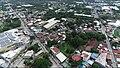 Dumaguete City 3rd Dist May 2020.jpg