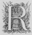 Dumas - Vingt ans après, 1846, figure page 0272.png