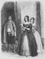 Dumas - Vingt ans après, 1846, figure page 0582.png