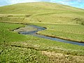 Duneaton Water Near Craighead - geograph.org.uk - 341549.jpg