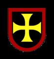 Duque de Algarve.png