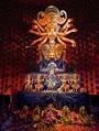 Durga Family - Chetla Agrani Club - Kolkata 2015-10-21 6433-6435.tif