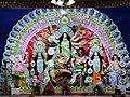 Durga Puja 2020 in Payradanga - Udayan Palli Mangal Samiti.jpg