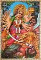 Durga photobucket4.jpg
