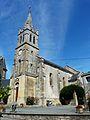 Dussac église.jpg