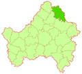 Dyatkovsky raion Bryansk obl.png