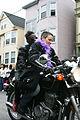 Dykes on Bikes 2008.jpg