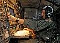 E-2 radar 081111-N-9565D-010.jpg
