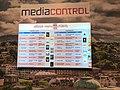 E-Book-Charts Frankfurter Buchmesse mediacontrol.jpg