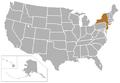E8-USA-states.png