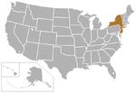 E8-USA-states