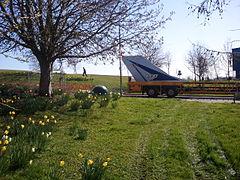 British Aerospace EAP - Wikiwand