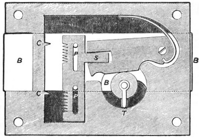 EB1911 - Lock - Fig. 13.jpg