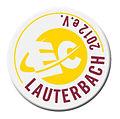 EC-Lauterbach Logo.jpg