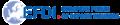 EFDI-Logo 4c.png