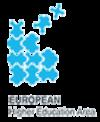 Единое европейское пространство высшего образования учиться дизайнер в украине