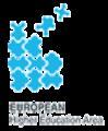 EHEA symbol.png