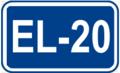 EL-20Spain.png