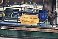ENI 02202028 ANNE-M (04).JPG