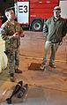 EOD Airmen teach, learn at KAF 131121-F-BY961-011.jpg