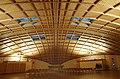 EPFL Polydome 6.jpg