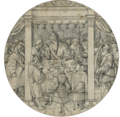 EPISODE FROM THE GESTA ROMANORUM- THE EMPEROR AND THE PAGE.PNG