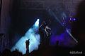 EPMD live.jpg