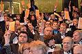 EPP Congress Marseille 1089 (6472964059).jpg
