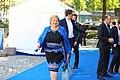 EPP Summit, Brussels, June 2018 (29191832058).jpg