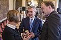 EPP Summit, Brussels, March 2017 (32957444400).jpg
