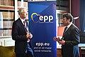 EPP Summit, Brussels, March 2019 (33557962858).jpg