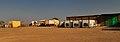 ES-KO WH, Kadulgi,Sudan - panoramio.jpg