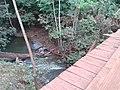 ESTRADA PARA ÁGUA BOA - panoramio (1).jpg