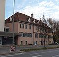 ES Entengrabenstraße 10.jpg