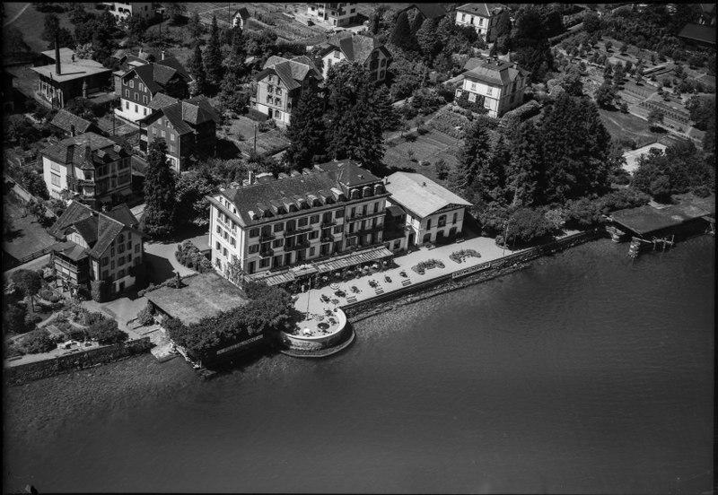 File:ETH-BIB-Beckenried, Hotel Unterwaldnerhof-LBS H1-012511.tif