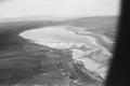 ETH-BIB-Bucht zwischen Algier und Oran-Nordafrikaflug 1932-LBS MH02-13-0102.tif