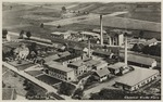 ETH-BIB-Dübendorf, Chemische Fabrik Flora AG-Inlandflüge-LBS MH03-1196.tif