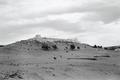 ETH-BIB-Festung in Beni-Abbès-Nordafrikaflug 1932-LBS MH02-13-0188.tif