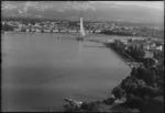ETH-BIB-Genf = Genève, Jet d'Eau-LBS H1-015443.tif