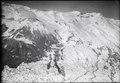 ETH-BIB-Grindelwald-LBS H1-011316.tif