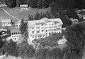 ETH-BIB-Hasliberg-Reuti, Hotel Viktoria-LBS H1-019429.tif
